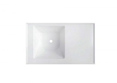 Lavarropas-PRO-100x60-en-planta