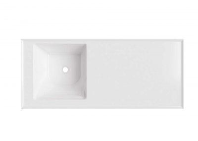 Lavarropas-PRO-140x60-en-planta