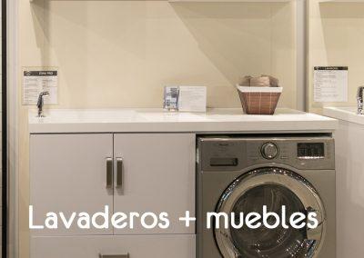 CATALOGO-lavarropas